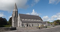 Ballymote Church of the Immaculate Conception SW 2012 09 18.jpg
