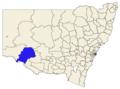 Balranald LGA in NSW.png