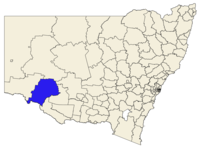 Balranald LGA in NSW.png