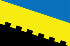 Balta raion flag.png