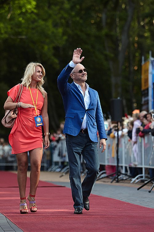 Baltic Debuts 2017 (Red Carpet) 18.jpg