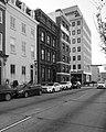 Baltimore (49063273692).jpg