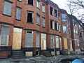 Baltimore Maryland (32935769376).jpg