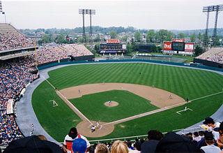 1991 Baltimore Orioles season Major League Baseball season