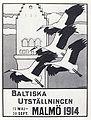 Baltiska 1914b.jpg