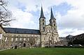 Bamberg, Michelsberg 10g, 10c-002.jpg