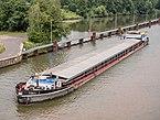Bamberg Schleuse Schiff Tokaj 2 17RM0771.jpg