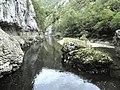 Banat,Nera Canyon - panoramio (51).jpg