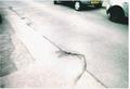 Banbury town's potholes 2010 ` mk7 (4).png