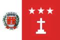 Bandeira Itaju.png