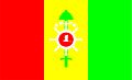 Bandeira Município de Amapá.jpg