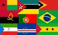 Bandeiras da Lusofonia.png