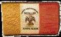 Bandera del Batallón Serapio Rendón 1913-1914.png