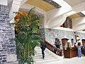 Banff grand staircase.JPG