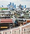 Bangkok (40563635324).jpg