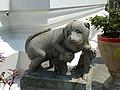 Bangkok Wat Arun P1130104.JPG