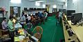 Bangla Wikipedia National Seminar and Workshop - Hijli College - West Midnapore 2015-09-28 4425-4429.tif