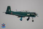 Bangladesh Air Force PT-6 (13).png