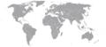 Bangladesh Trinidad and Tobago Locator.png