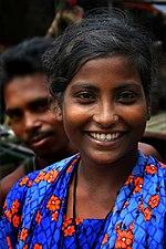 Bangladeshi woman.jpg