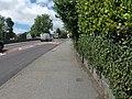 Bangor, UK - panoramio (183).jpg