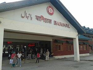 Banihal 2014-08-18 23-37.jpg