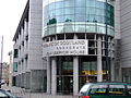 Bank of Scotland, New Uberior House (3182900078).jpg