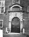 Bank van Lening te Amsterdam, gevel, Bestanddeelnr 911-3385.jpg