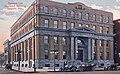 Bankers Life Insurance building.jpg