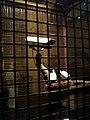 Banksy versus Bristol Museum (24419107928).jpg