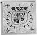 Banner MET 11557.jpg