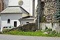 Banská Bystrica - Hradbový múr - nám. Št. Moyzesa (1).jpg