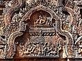 Banteay Srei 60a.jpg