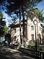Banyeres. Museu Valencià del Paper.JPG