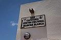 Bar Cafetería y Centro Cultural de Mancha Blanca.jpg