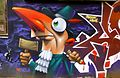 Barañain - Graffiti 25.jpg