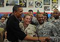 Barack Obama 2008 Kuwait 7.jpg