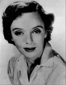 Barbara Baxley 1960.JPG