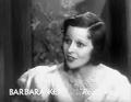 Barbara Kent.png