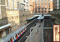 Barbican-tube-from-road-bri.jpg