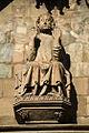 Barcelona, Església de Santa Maria del Mar-PM 06435.jpg