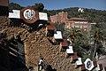Barcelona-03-DSC 0061 1.jpg