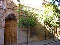 Barcelona - Distrito de Sant Andreu 04.jpg