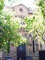 Barcelona - Església del Col·legi Immaculada Concepció 2.jpg
