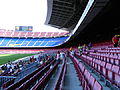 Barcelona 4221.JPG