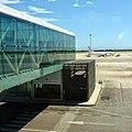 Barcelona Airport Эль-Прат - panoramio (5).jpg