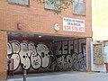 Barcelona Street Art 04.jpg