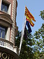Barcelona Street Life (7852529420).jpg