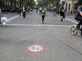 Barcelona lEixample 12 (8277399488).jpg