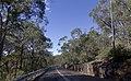 Bargo NSW 2574, Australia - panoramio (1).jpg
